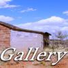Gallery_Button_Cuervo